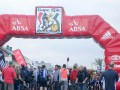 leighs-cycle-centre-absa-cape-epic-08-4