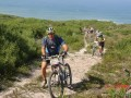 leighs-cycle-centre-absa-cape-epic-08-7