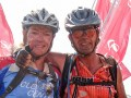 leighs-cycle-centre-absa-cape-epic-08-8