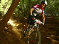 leighs-cycle-centre-absa-cape-epic-2010-rev-12