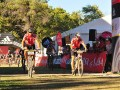 leighs-cycle-centre-absa-cape-epic-2010-rev-13