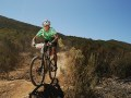 leighs-cycle-centre-absa-cape-epic-2010-rev-18