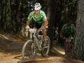 leighs-cycle-centre-absa-cape-epic-2010-rev-19
