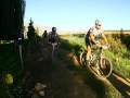 leighs-cycle-centre-absa-cape-epic-2010-rev-23