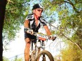 leighs-cycle-centre-absa-cape-epic-2010-rev-24