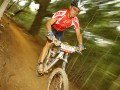 leighs-cycle-centre-absa-cape-epic-2010-rev-25