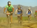 leighs-cycle-centre-absa-cape-epic-2010-rev-26