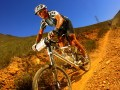 leighs-cycle-centre-absa-cape-epic-2010-rev-27