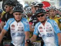 leighs-cycle-centre-absa-cape-epic-11-2