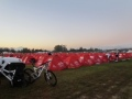 leighs-cycle-centre-absa-cape-epic-11-8