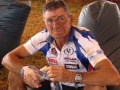 leighs-cycle-centre-absa-cape-epic-11-9