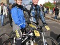 leighs-cycle-centre-mtb-races-transbaviaans-2