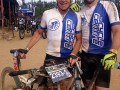 leighs-cycle-centre-sani2c-2014-2