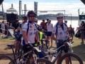 leighs-cycle-centre-sani2c-2014-head
