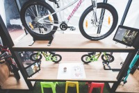 LeighsSpecializedStore-58
