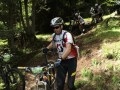 leighs-cycle-centre-trans-alps-11-3
