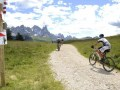 leighs-cycle-centre-trans-alps-11-4