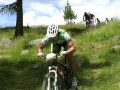 leighs-cycle-centre-trans-alps-11-6