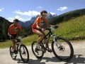 leighs-cycle-centre-trans-alps-11-7
