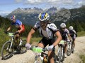 leighs-cycle-centre-trans-alps-11-8
