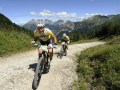 leighs-cycle-centre-trans-alps-11-9